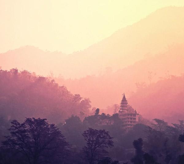 spiritual-meditation-retreats